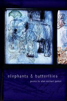 Elephants & Butterflies
