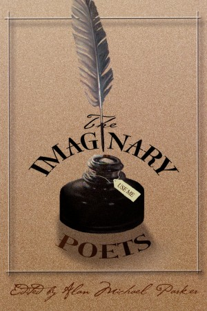 Imaginary Poets